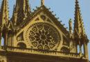 Notre-Dame: Nicht einfach nur ein Unfall