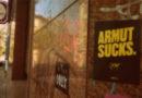 Minijobs: Subvention für krumme Geschäfte