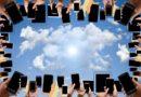 Vier Digitalisierungen und ein Todesfall