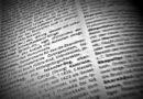 Skandalrekorde und andere Eklats