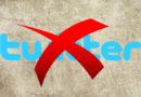 Twitter und Politik: Politiker raus aus den sozialen Netzwerken!