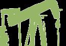 Die Grünen, die Freiheit und das Fracking