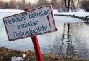 Verboten gut: Deutschland braucht eine Verbotspartei