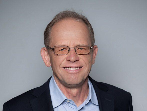 """Norbert Häring im Interview: Der """"Great Reset"""" als Instrument der Ablenkung"""