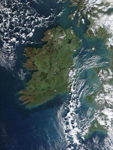 300px-Ireland.A2003004.jpg