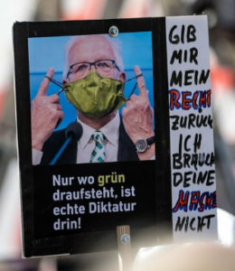 Screenshot_2021-04-04 Demo_Querdenken_Stuttgart_03-04-2021.png