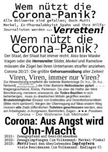 Gestrafft_V2-Verretten-Herrenreiter-Neu_Viren.immer.nur.Viren-OhnMacht.Zwangspfand.jpg
